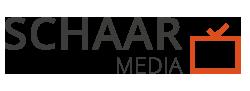 Schaar-Media.de