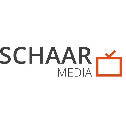 Schaar Media